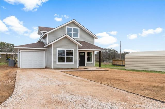 3510 Cactus Trl, Kingsland, TX 78639 (#8267132) :: The Perry Henderson Group at Berkshire Hathaway Texas Realty