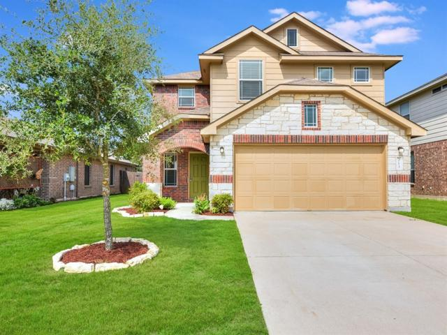 213 Moorhen Ln, Leander, TX 78641 (#8268309) :: Realty Executives - Town & Country