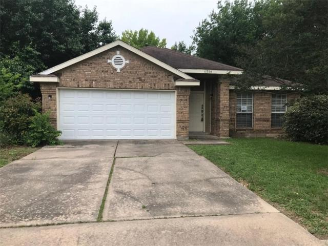 11704 Rydalwater Ln, Austin, TX 78754 (#8269262) :: The Gregory Group