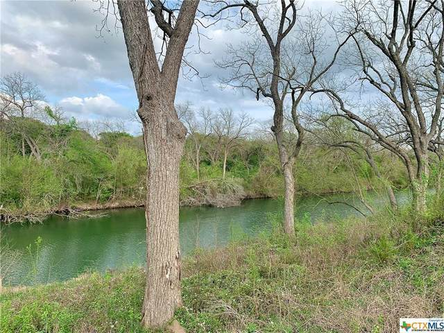 2179 River Edge Dr, Belton, TX 76513 (#8269323) :: Lucido Global