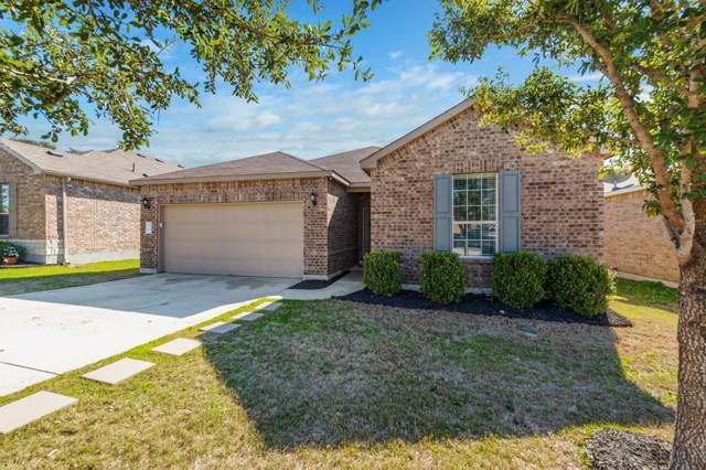 73 Mallard Ln, Leander, TX 78641 (#8270295) :: Zina & Co. Real Estate
