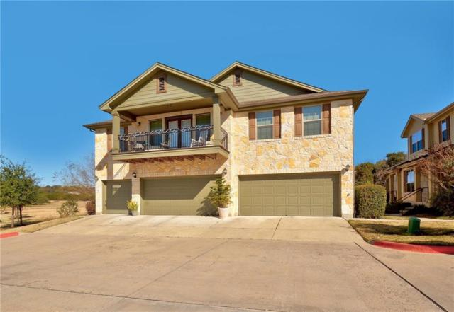 9201 Brodie Ln #9402, Austin, TX 78748 (#8271021) :: The Perry Henderson Group at Berkshire Hathaway Texas Realty