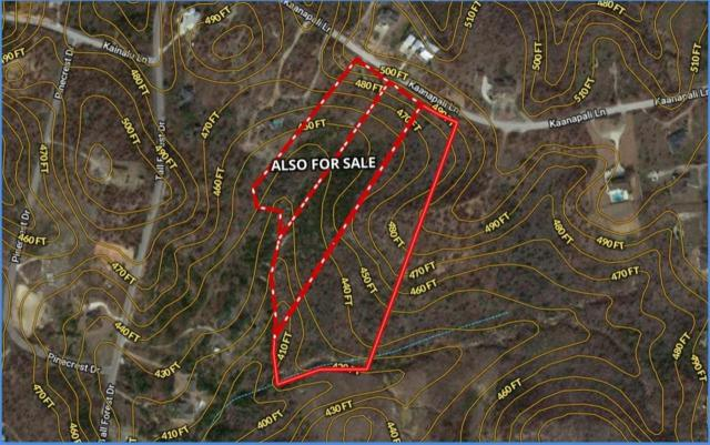 000 Kaanapali Ln, Bastrop, TX 78602 (#8271721) :: The Heyl Group at Keller Williams