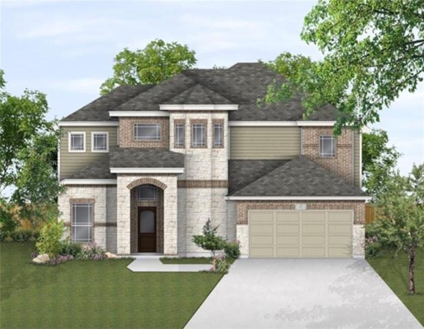 125 Emery Oak Ct, San Marcos, TX 78666 (#8273627) :: Ana Luxury Homes
