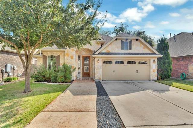 13620 Hymeadow Cir, Austin, TX 78729 (#8282635) :: The Perry Henderson Group at Berkshire Hathaway Texas Realty