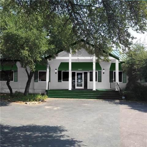 2905 Ranch Road 620 N, Austin, TX 78734 (#8286047) :: RE/MAX Capital City