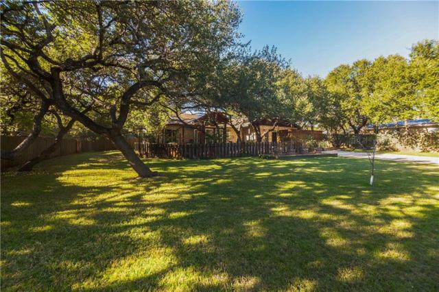 102 N Lake Hills Dr, Austin, TX 78733 (#8286253) :: The Perry Henderson Group at Berkshire Hathaway Texas Realty