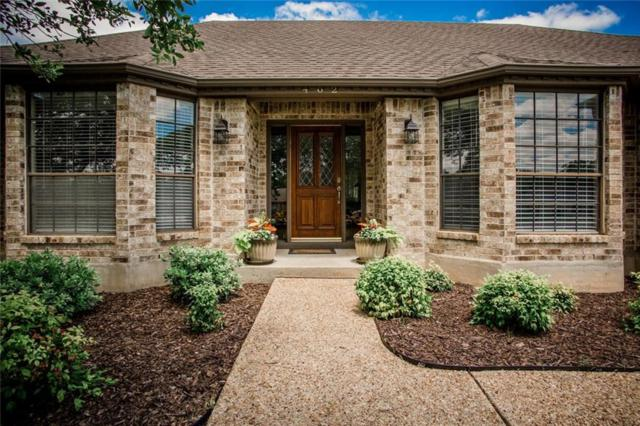 402 Verbena Dr, Kyle, TX 78640 (#8287988) :: The Perry Henderson Group at Berkshire Hathaway Texas Realty