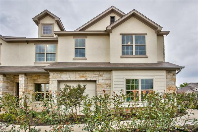 11807 Frenchie Ln, Austin, TX 78748 (#8291132) :: Ben Kinney Real Estate Team