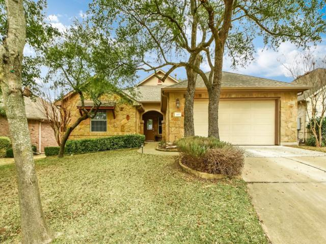 445 Manchester Ln, Austin, TX 78737 (#8291850) :: Realty Executives - Town & Country