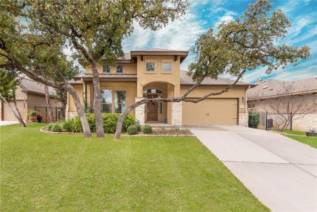 22208 Red Yucca Rd, Spicewood, TX 78669 (#8292298) :: The Heyl Group at Keller Williams