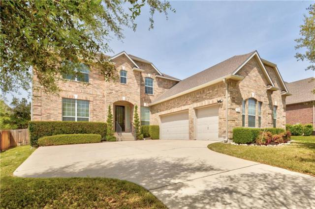 310 Grafton Ln, Austin, TX 78737 (#8292559) :: Papasan Real Estate Team @ Keller Williams Realty