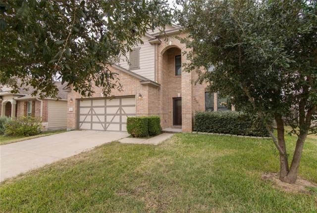 726 N Tumbleweed Trl, Temple, TX 76502 (#8293655) :: The Heyl Group at Keller Williams