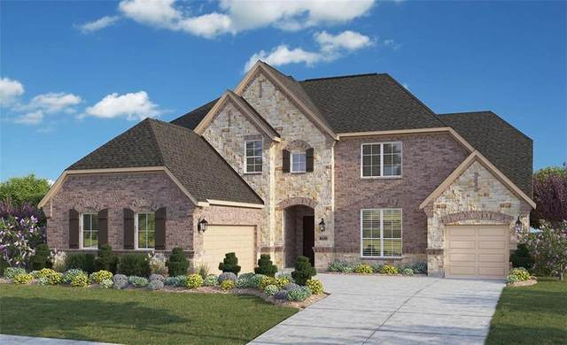 16212 Ardea Alba Dr, Pflugerville, TX 78660 (#8294829) :: The Perry Henderson Group at Berkshire Hathaway Texas Realty