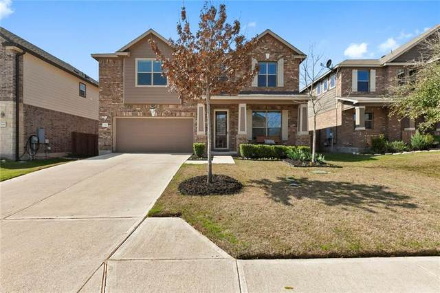 1514 Crested Butte Way, Georgetown, TX 78626 (#8296928) :: R3 Marketing Group