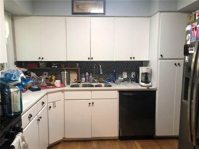 104 E Skyview Rd, Austin, TX 78752 (#8304618) :: 10X Agent Real Estate Team