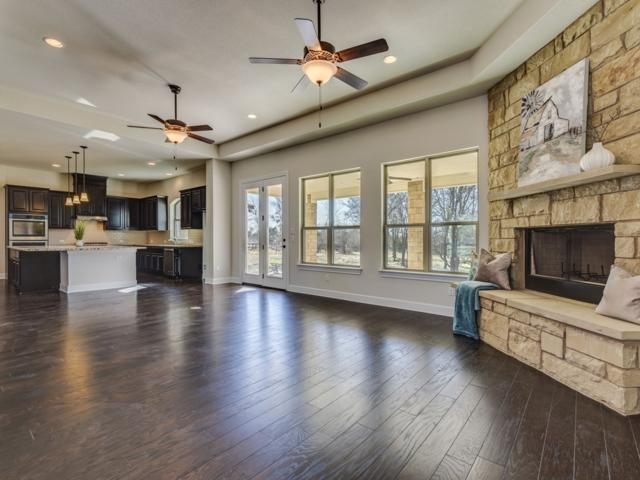 217 Escondido Dr, Georgetown, TX 78633 (#8306825) :: Zina & Co. Real Estate
