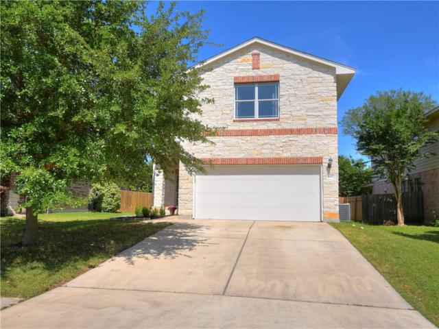 11817 Buzz Schneider Ln, Austin, TX 78748 (#8307103) :: Watters International