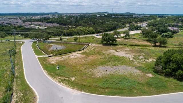 410 Whisenant / Cortaro Dr 257 Ln, Dripping Springs, TX 78620 (#8308496) :: Papasan Real Estate Team @ Keller Williams Realty