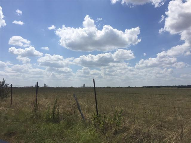 TBD S Ih 35, San Marcos, TX 78666 (#8311046) :: The Perry Henderson Group at Berkshire Hathaway Texas Realty