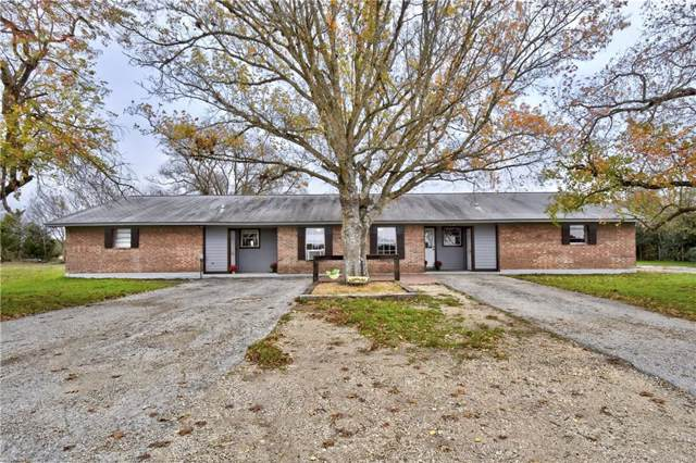 1117 Silent Valley Rd, Lockhart, TX 78644 (#8311464) :: The Perry Henderson Group at Berkshire Hathaway Texas Realty