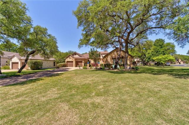 10900 Canfield Dr, Austin, TX 78739 (#8311617) :: Lucido Global
