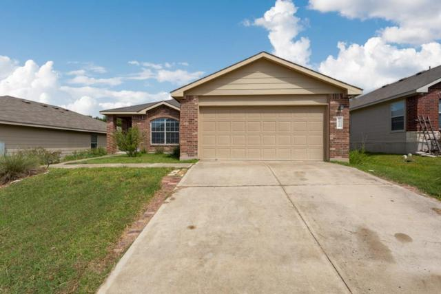 8916 China Rose Dr, Austin, TX 78724 (#8314115) :: The Perry Henderson Group at Berkshire Hathaway Texas Realty