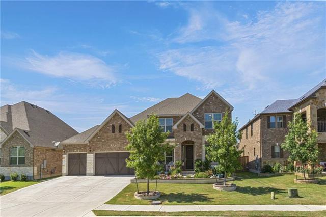 1621 Graford St, Leander, TX 78641 (#8314590) :: Zina & Co. Real Estate