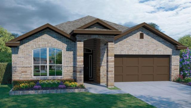 18401 Urbano Dr, Pflugerville, TX 78660 (#8314696) :: The Gregory Group