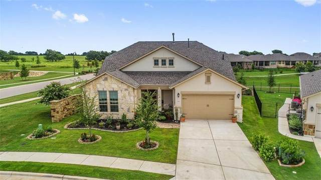 5149 Corelli Fls, Round Rock, TX 78665 (#8315683) :: The Summers Group