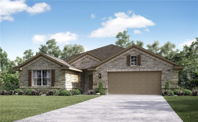 19317 Brusk Ln, Pflugerville, TX 78660 (#8315953) :: The Perry Henderson Group at Berkshire Hathaway Texas Realty