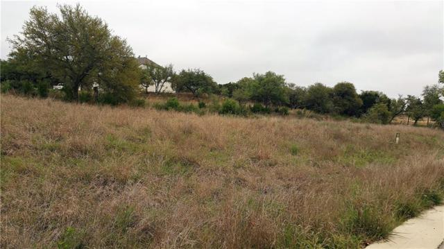 0 Evelyn Ct, Dripping Springs, TX 78620 (#8316343) :: 12 Points Group