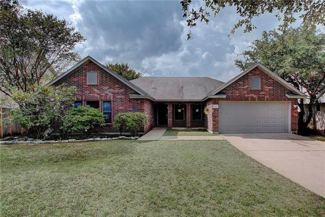 8526 Barasinga Trl, Austin, TX 78749 (#8317007) :: Watters International