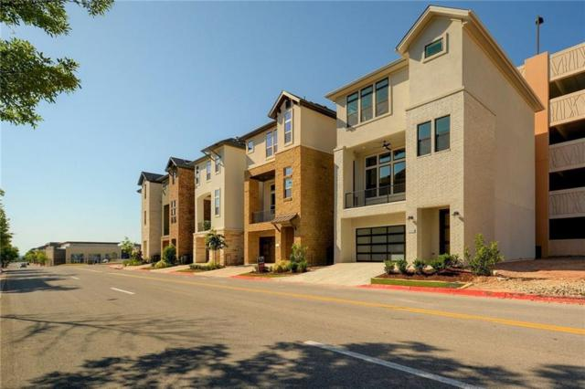 13320 Galleria Cir, Austin, TX 78738 (#8319183) :: Watters International