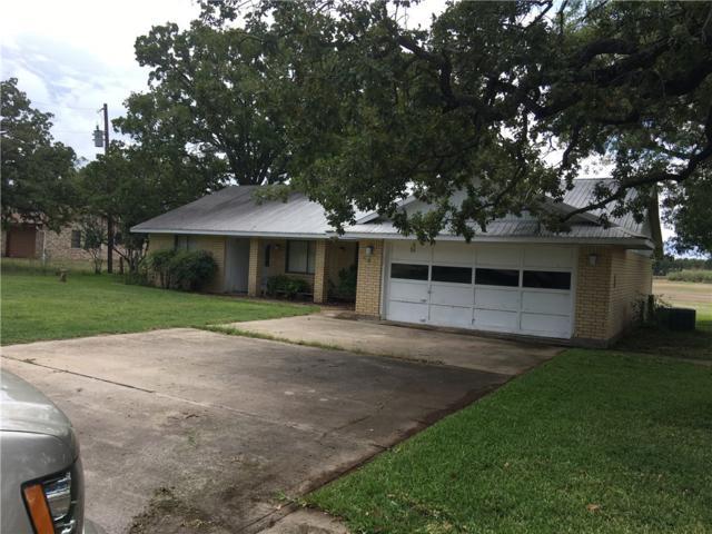 200 Willow St, Buchanan Dam, TX 78609 (#8319251) :: Zina & Co. Real Estate