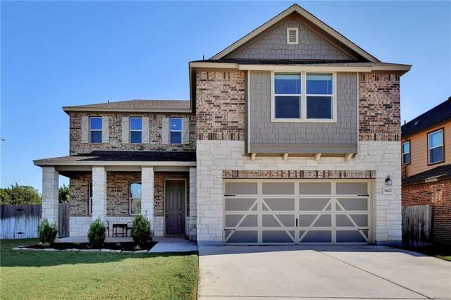 31427 Kingsway Rd, Georgetown, TX 78628 (#8321181) :: Zina & Co. Real Estate
