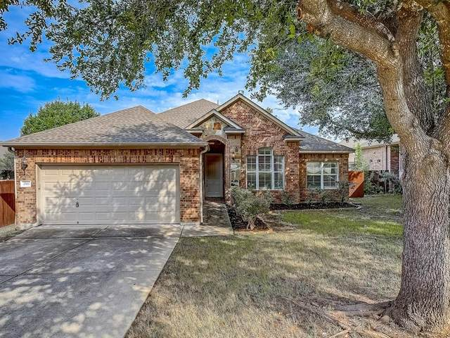 2511 Powderham Ln, Cedar Park, TX 78613 (#8322537) :: Papasan Real Estate Team @ Keller Williams Realty