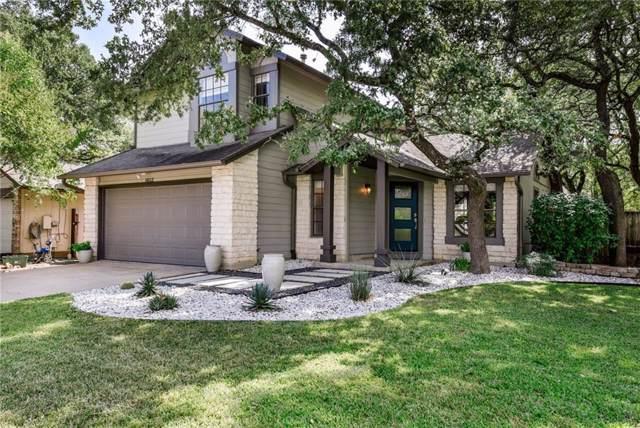 1612 Hatch Rd, Cedar Park, TX 78613 (#8324409) :: The Heyl Group at Keller Williams