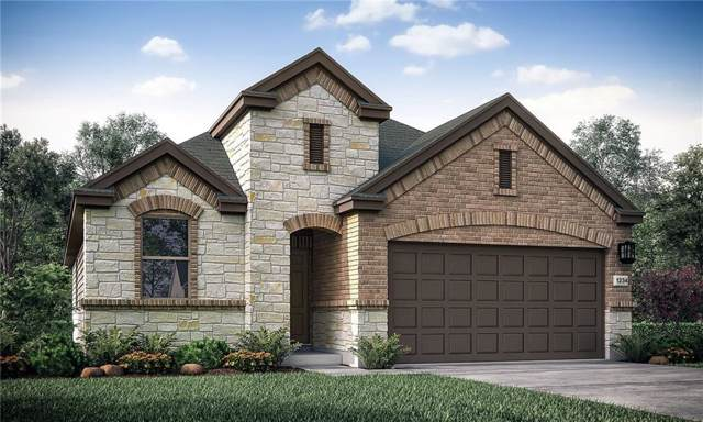 11813 Selkrik Drive, Austin, TX 78725 (#8324494) :: The Perry Henderson Group at Berkshire Hathaway Texas Realty