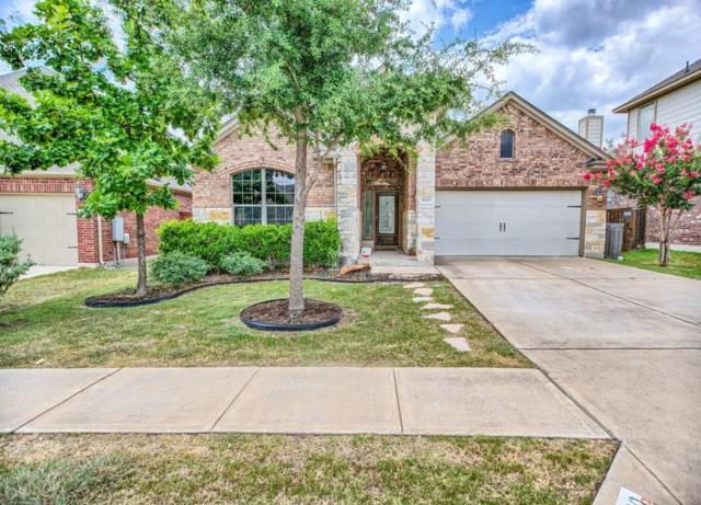 9600 Sydney Marilyn Ln, Austin, TX 78748 (#8324611) :: The Perry Henderson Group at Berkshire Hathaway Texas Realty