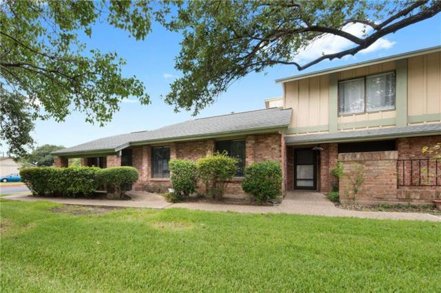 9630 Covey Ridge Ln, Austin, TX 78758 (#8324846) :: The Perry Henderson Group at Berkshire Hathaway Texas Realty