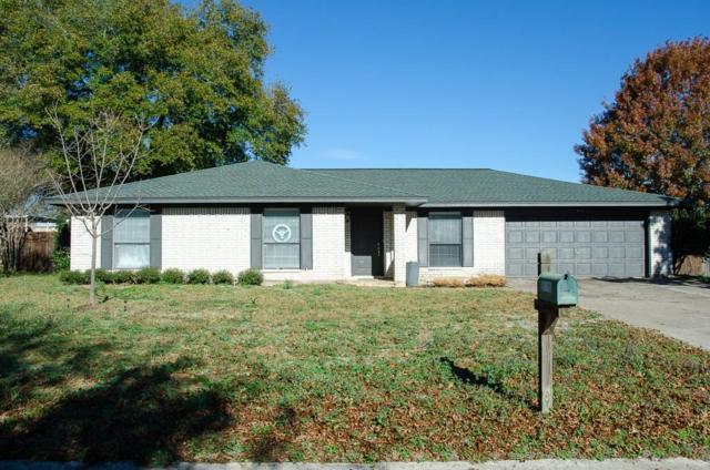 1400 Yokley Rd, Rockdale, TX 76567 (#8326154) :: 12 Points Group