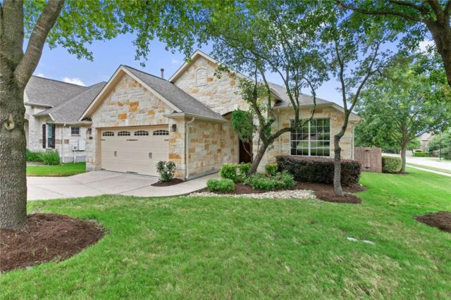 12033 Pepperidge Dr, Austin, TX 78739 (#8326452) :: The Heyl Group at Keller Williams