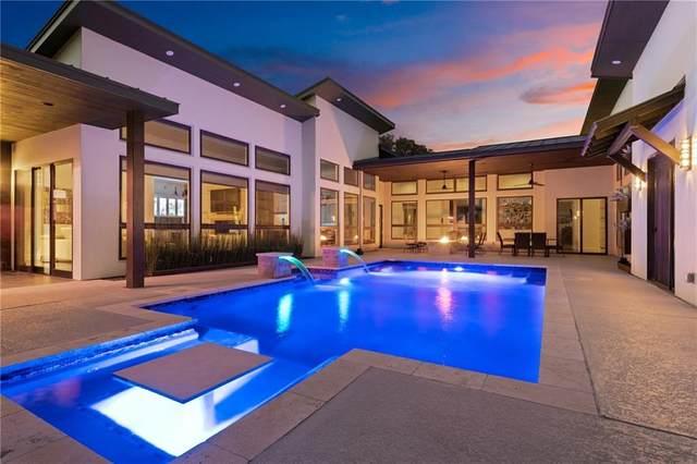 1717 Antigua Cv, New Braunfels, TX 78132 (#8326889) :: The Perry Henderson Group at Berkshire Hathaway Texas Realty