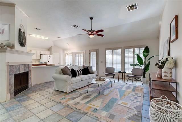 401 Sophie Ct, Pflugerville, TX 78660 (#8327341) :: Ben Kinney Real Estate Team