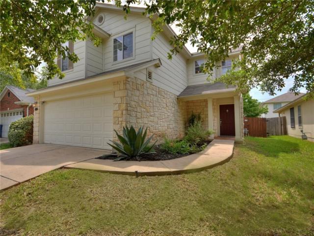 1102 Emmitt, Austin, TX 78721 (#8329481) :: Ben Kinney Real Estate Team