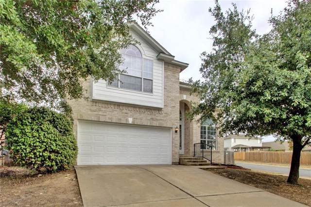 11300 Shallow Water Rd, Austin, TX 78717 (#8331787) :: RE/MAX Capital City