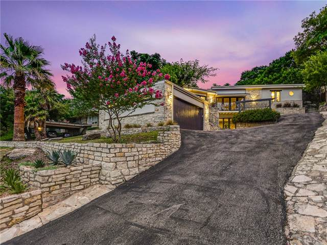123 Star St, Lakeway, TX 78734 (#8332156) :: Lauren McCoy with David Brodsky Properties