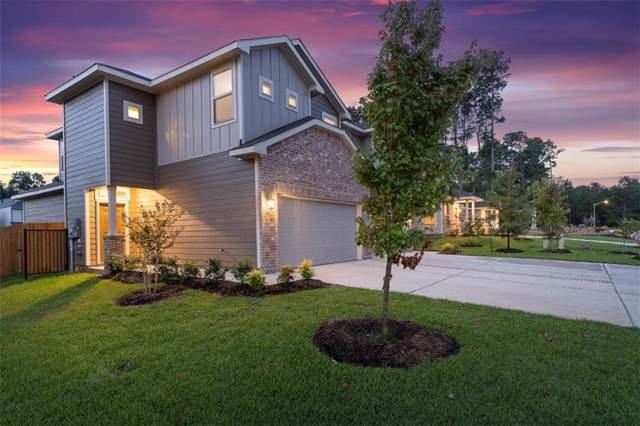 101 Wickersham St, Other, TX 77304 (#8333952) :: The Heyl Group at Keller Williams