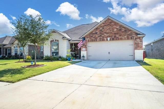 1555 Twin Estates Dr, Kyle, TX 78640 (#8334902) :: Papasan Real Estate Team @ Keller Williams Realty